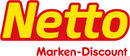 Logo Netto Marken-Discount AG & Co. KG in Neumünster